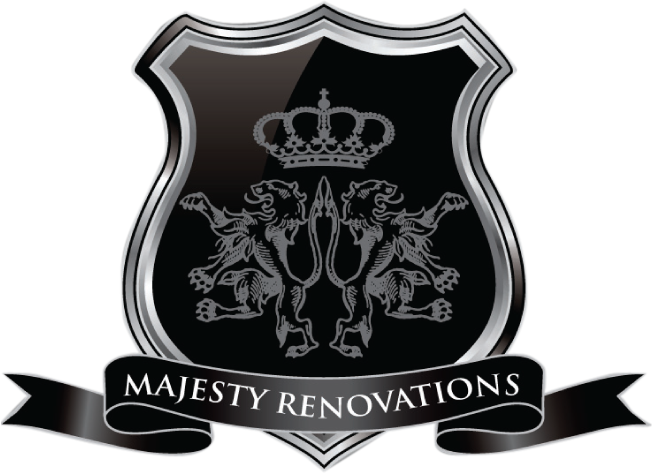 Majesty Renovation Specialists in Peel and Halton Regions