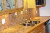 majesty-renovations-gta-kitchen-renovation