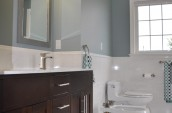 Majesty Renovations Bathroom Specialists Peel and Halton Region