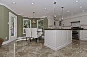 Majesty Renovations Best Kitchen Specialists Peel and Halton Region