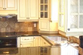 Majesty Renovations Kitchen Specialists in the GTA