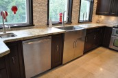Majesty Renovations Custom Kitchen Specialists Peel and Halton Region