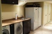 Majesty Renovations Custom Laundry in Peel and Halton Region