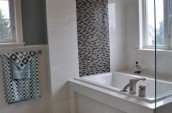 Majesty Renovations Leading Bathroom Specialists Peel and Halton Region