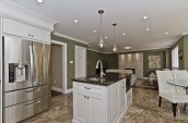 Majesty Renovations Luxury Kitchen Specialists in the GTA