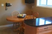 majesty-renovations-modern-kitchen-renovation-toronto