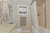 Majesty Renovations Top Bathroom Specialists in the GTA