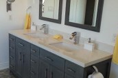Majesty Renovations Leading Bathroom Specialists in the GTA