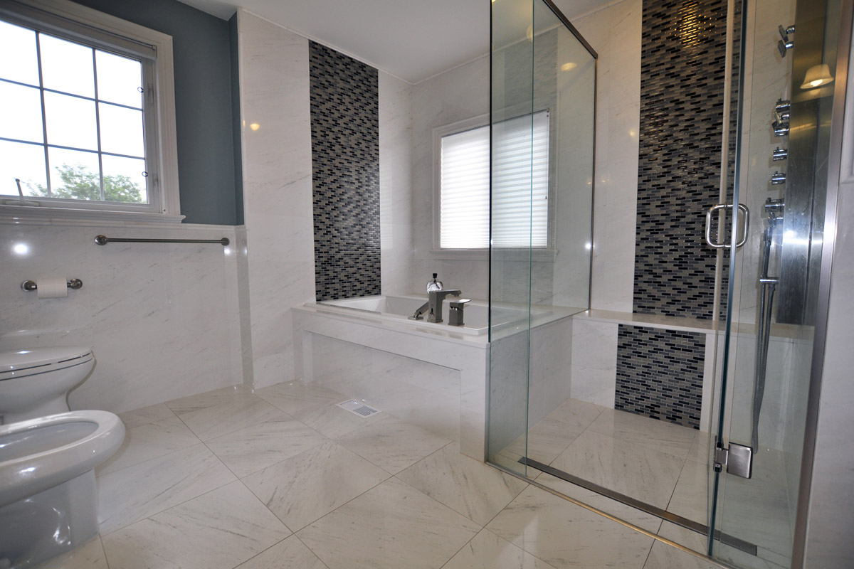 Majesty Renovations Top Bathroom Specialists Peel and Halton Region