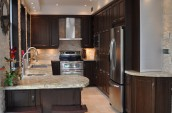 Majesty Renovations Top Kitchen Specialists in the GTA