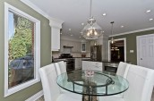 Majesty Renovations Top Kitchen Specialists Peel and Halton Region